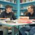 Paul-Gerhardt-Schule gewinnt die AbiChallenge 2020