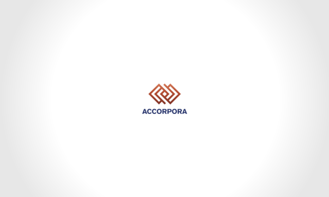ACCORPORA GmbH