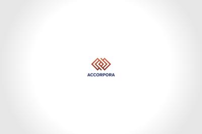 ACCORPORA GmbH
