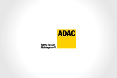 ADAC ServiceCenter & Reisebüro Hanau