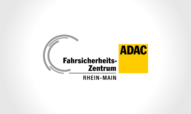ADAC Fahrsicherheits-Zentrum Rhein-Main