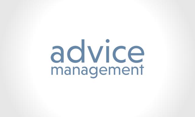 advice management