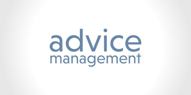 advice management