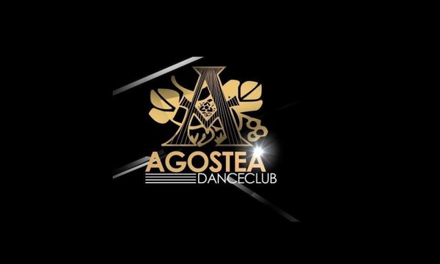 Danceclub Agostea