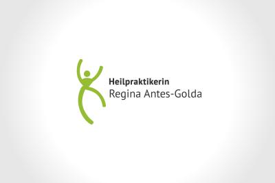 Gesundheitspraxis Heilpraktikerin Regina Antes-Golda