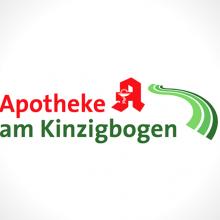 Apotheke am Kinzigbogen
