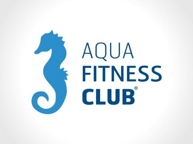 AQUA-FITNESS-CLUB