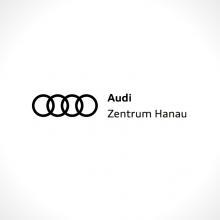 Audi Zentrum Hanau