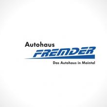 Autohaus Fremder GmbH & Co.KG