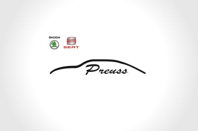 Motoren Preuss