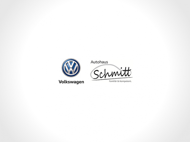 Autohaus Schmitt