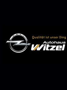 Autohaus Witzel