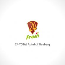 24-Autohof Neuberg