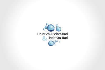 Lindenau-Bad