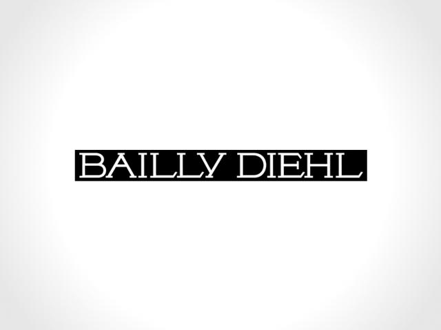 Bailly Diehl