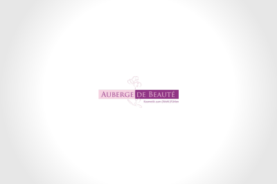 Auberge de Beaute