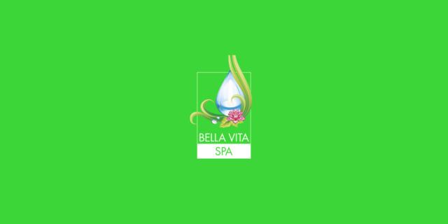Bella Vita Spa
