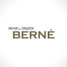 Tanzschule Berné
