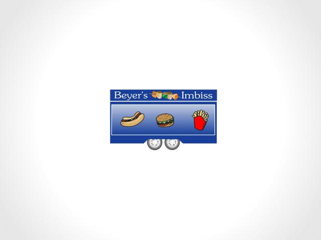 Beyers Imbiss