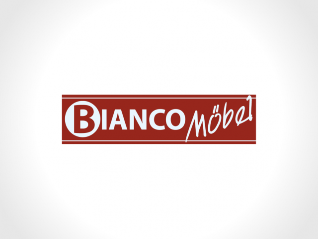 BIANCO Möbel