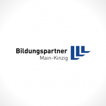 Bildungspartner Main-Kinzig GmbH