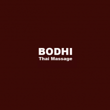 Bodhi Thai Spa & Massage KG