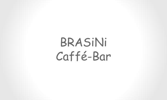 Brasini Caffe-Bar