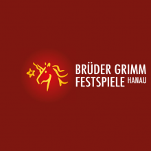 Monatsgewinnspiel April 2021: Brüder-Grimm-Festspiele