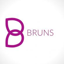 Praxis Bruns Heilpraktiker
