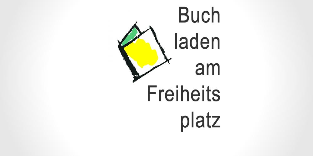 Monatsgewinnspiel Februar 2021: Grimmscheck