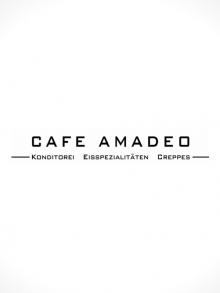Café Amadeo