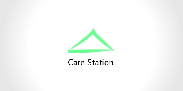 Care Station Cosmetic-Center