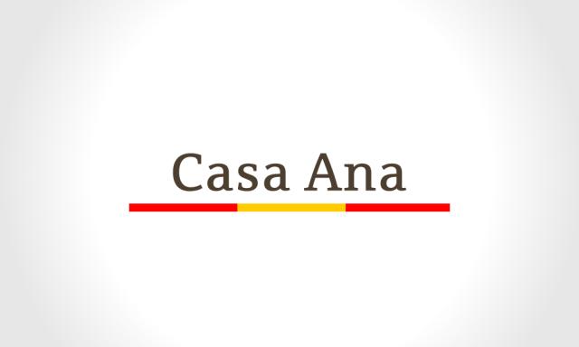 Casa Ana