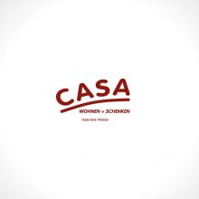 Casa Wohnen + Schenken