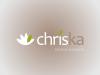 ChrisKa Massage