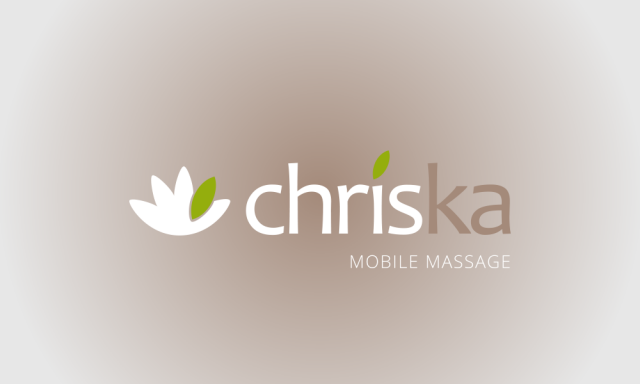 ChrisKa Massage