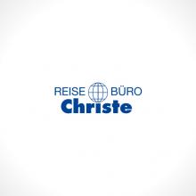 Reisebüro Christe