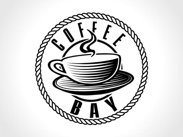 Coffee-Bay Hanau Freiheitsplatz