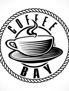 Coffee-Bay Hanau Salzstraße