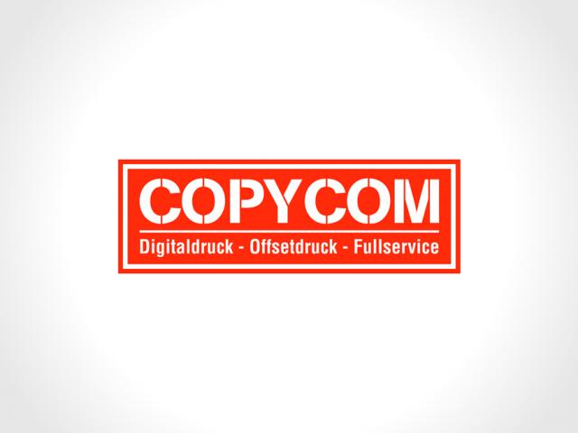 COPYCOM Print & Digitalcenter