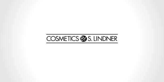 Cosmetics by Sabine Lindner