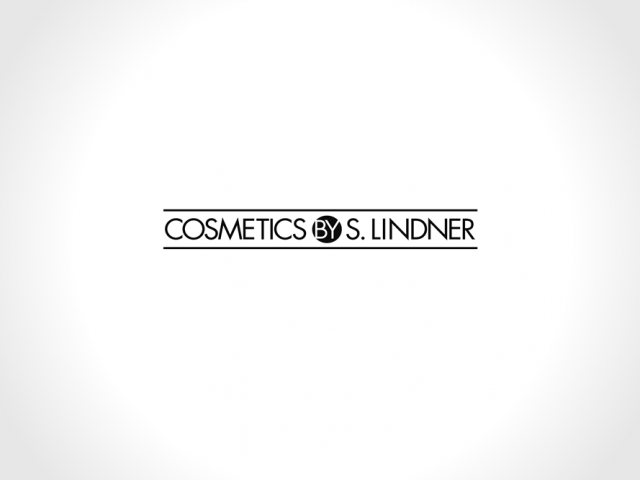 Cosmetics by Sabine Lindner