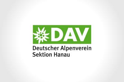 DAV Sektion Hanau