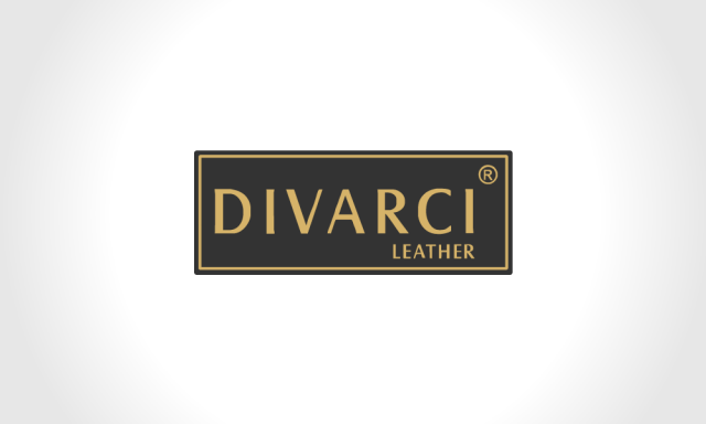 Divarci Leather