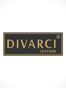 Divarci Leather