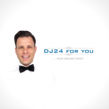 DJ 24 for You