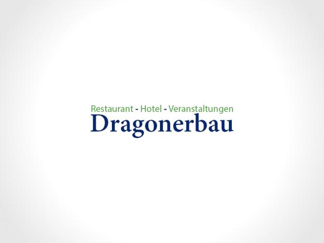 Hotel Restaurant Dragonerbau-Klosterberghalle
