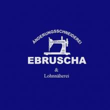 Änderungsschneiderei EBRUSCHA