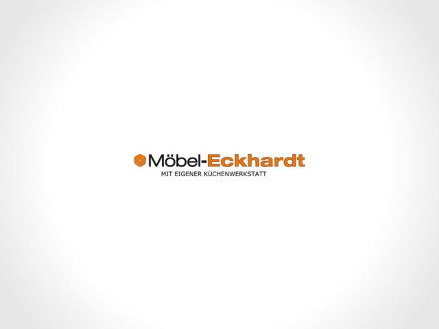 Möbel Eckhardt
