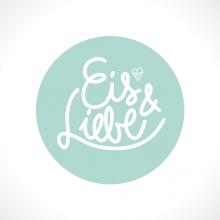 Lecker, Eis! Mitmachen und Gutscheine von Eis & Liebe gewinnen